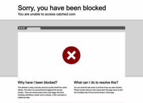 notinat.com.es