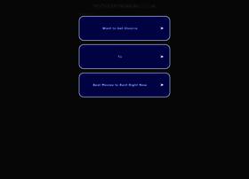 notkeepingmum.co.uk