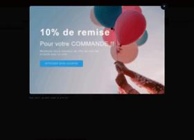 nouvelty-sacs-valises.fr