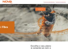 novag1.com.br