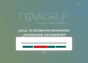 novaigrup.com