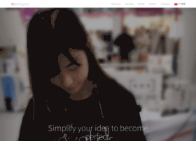 novalab.com.hk