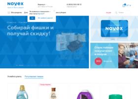 novex-trade.ru