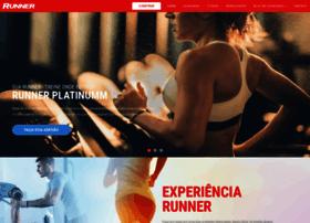 novosite.runner.com.br