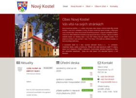 novy-kostel.cz