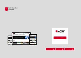 now.ntu.ac.uk
