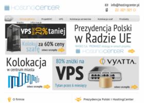 nowa3.hostingcenter.pl