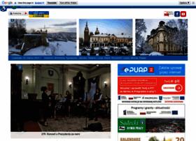 nowysacz.pl