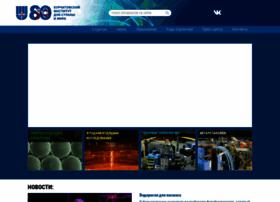 nrcki.ru