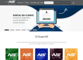 ns.com.br