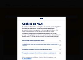 ns.nl