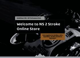 ns2stroke.co.za