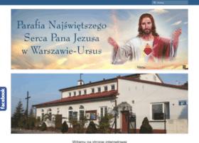 nspj.pl