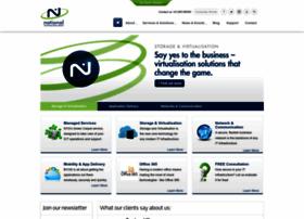 ntg.com.au