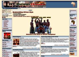 ntpowerhouse.com