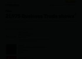 ntradeshows.com
