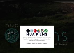 nuafilmseries.org