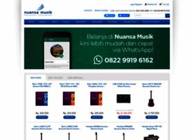 nuansamusik.com