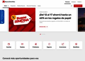 nuevobersa.com.ar