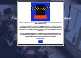nuffnang.com.my