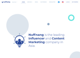nuffnang.com