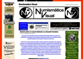 numismatica-visual.es