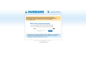 nurbank-online.kz