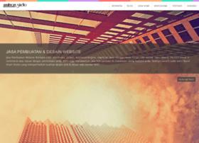 nurulimam.com