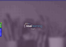 nva4.nisai.org