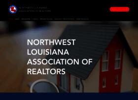 nwlar.org