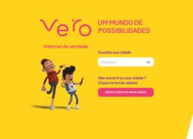 nwm.com.br