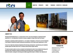 nwm.com.cn