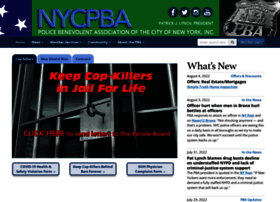 nycpba.org
