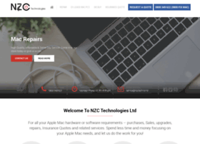 nzctech.co.nz
