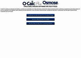 o-calcpro.com