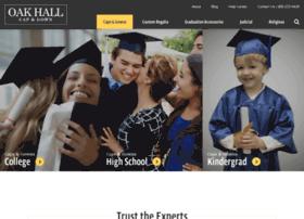 oakhalli.com