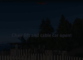 obereggen.com