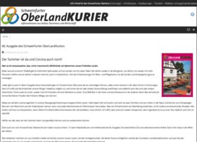 oberland-kurier.de