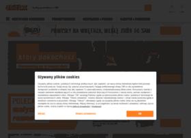 obi.pl