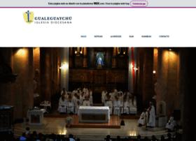 obispadogchu.org.ar