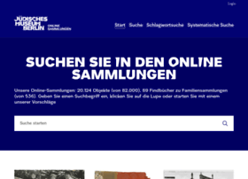 objekte.jmberlin.de