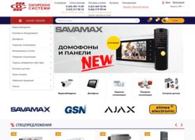 oc.com.ua