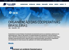 ocb.org.br