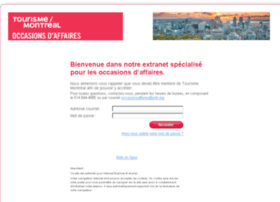 occasions-affaires.tourisme-montreal.org