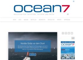 ocean7.at