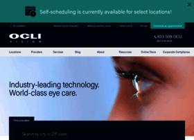 ocli.net