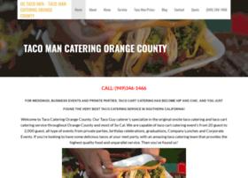 octacomen.com