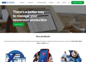 octopus-news.com