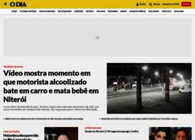 odia.com.br