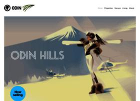 odin-property.com